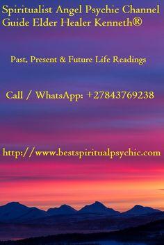 Extreme Love Spell, Call / WhatsApp: +27843769238 Free Love Spells, Lost Love Spells, Spiritual Healer, Spiritual Guidance, Prayers For My Husband, Medium Readings, Love Psychic, Love Spell Caster, Broken Marriage