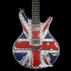 mcswain-guitars-union-jack