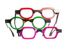 Theo eyewear Meet Aramis, Porthos and Athos! Which one is your favourite?