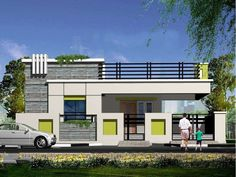 Green Avenue Shamshabad is located in shamshabad we sale residential plots with reasonable prices, Residential plots for sale in shamshabad, plots hyderabad Front Elevation Designs, House Elevation, Plots For Sale, Side Porch, House Front Design, Entry Doors, Most Beautiful, Villa, New Homes
