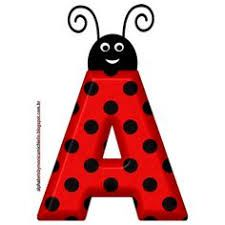 Image result for alfabeto com a letra de miraculous Printable Alphabet Letters, Monogram Alphabet, Alphabet And Numbers, Festa Lady Bag, Alien Drawings, Chicken Pictures, Cartoon Chicken, Barbie Paper Dolls, Clip Art Pictures