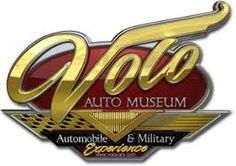 Image result for volo museum entree