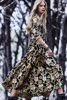 NEW IN - CHILE · Vestido Block Keko | We Love | Shine | Fashion | Rapsodia.com