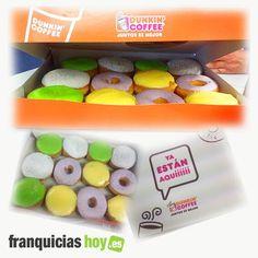 @FranquiciasHoy  https://twitter.com/FranquiciasHoy/status/487161726538747904