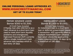 Carmel Payday Loans, Carmel Cash Advance (Indiana)