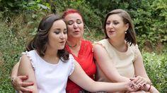 Raluca si Alexandra Mateescu - Are mama doua fete [official Couple Photos, Couples, Couple Photography, Couple, Romantic Couples, Couple Pics