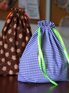 Drawstring Backpack, Backpacks, Diy, Fashion, Embroidery Hoop Crafts, Make A Purse, How To Make Bags, How To Make, Create