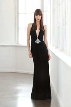 Βραδυνό Φόρεμα Eleni Elias Collection - Style E748