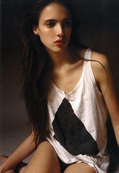 Margaret Qualley