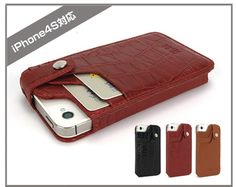 For keeping cards 'n camera/phone...cool!