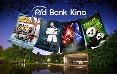 PSD Bank Kino 2016