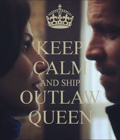 robin and regina once upon a time - Google Search