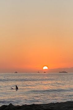 Best Places To Vacation, Places To Go, Summer Goals, Summer Dream, Teenage Dream, Sailboats, Travel Aesthetic, Dream Life, Sunsets