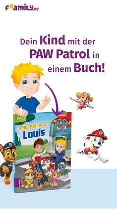 Paw Patrol, Kid Spaces, Children, Kids, Tobias, Anton, Kenzo, Babys, Black Friday