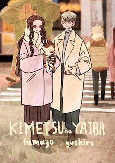 Manga Anime, Anime Style, Location History, Twitter Sign Up, Fan Art, Shit Happens, Baseball Cards, Illustration, Artwork
