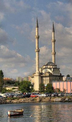 Istanbul, Turkey Pic #1