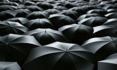 Rain Perspective, Comics, Movie Posters, Design, Rain, Rain Fall, Perspective Photography, Film Poster