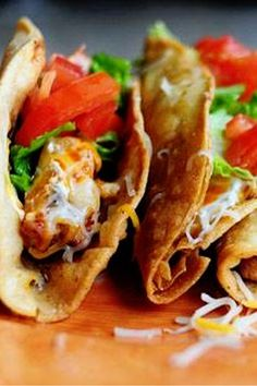 Delaware | USA | Dining | Taco Trail | Mexican Food | Best Tacos | Restaurants | Food | Tacos | Food Trails | Tasty Places