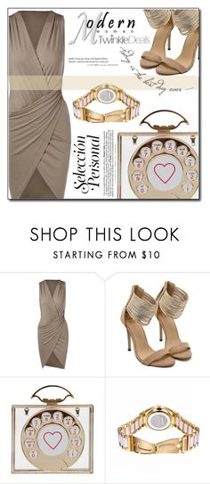 """""""#2 TwinkleDeals 12"""" by fashion-pol ❤ liked on Polyvore"""