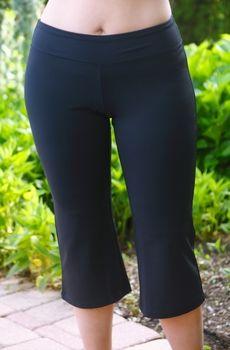6da305aac78 Marika High Rise Control Plus Size Legging. Workout Gear For WomenWorkout  WearWorkout ...