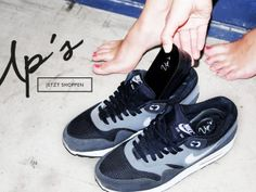 Up's – High Increase Insoles Durch Up`s wird jeder Schuh zum Absatzschuh- und zwar unsichtbar.