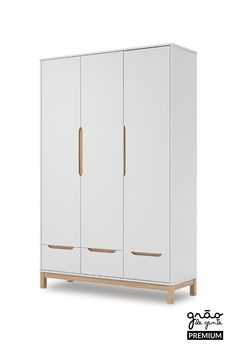Tall Cabinet Storage, Locker Storage, Cupboard, Wood Projects, Lockers, Armoire, Baby, Furniture, Design