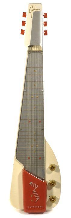 Base Music Instrument