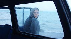 About Elly - Asghar Farhadi