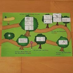 My letter path, created with the wonderful illustrations from … - Education Classroom Management Plan, Dearly Beloved, Work Inspiration, Teaching Tips, Primary School, First Grade, Teacher Resources, Art Education, First Love