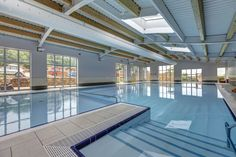 Enjoy fantasitic 5 star leisure facilities at Cheddar Woods Resort & Spa - offering a heated indoor swimming pool, steam room and an air conditioned gym. Spa Offers, Holiday Park, Indoor Swimming Pools, Steam Room, Resort Spa, Cheddar, Woods, Relax, Spas