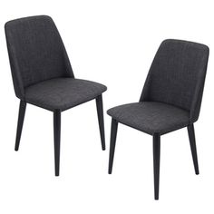 dining chair-overstock