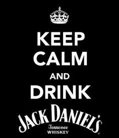 Pinterest jack daniels jack daniels whiskey and jack daniels drinks