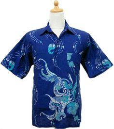baju-batik-pria-hp105