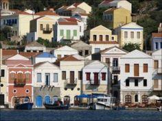 Kastelorizo_Greece
