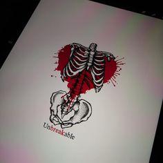 On continue dans le délire trash polka ! . . #tattoo #tattoos #ajaccio #aiacciu #corse #corsica #ink #inked #trash #dotwork #dot #trashpolka Body Art Tattoos, I Tattoo, Tatoos, Trash Polka Tattoo, Flash Art, Skin Art, Tattoo Sketches, Tattoo Inspiration, Artwork