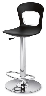 Sgabello Veneta Cucine Fly   Home Furniture   Pinterest   Showroom