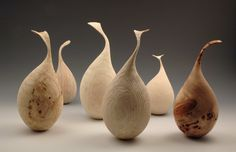 woodturning - Google Search