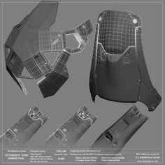 Ultraborg_ArmorPack_13.jpg