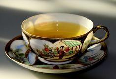 Chasteberry Tea Benefits - LORECENTRAL