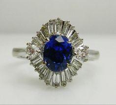 2014 AGL uploaded Oct-Dec/Sapphire and Diamond Ring AGL48576 36  78589