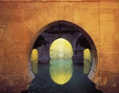 Arquitectura_En_Al-Andalus_pg 186