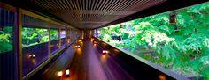 伊豆最古の温泉地『吉奈温泉』にある、老舗旅館「東府や」。 今回は、3.6万坪もの敷地を誇る和リゾート「東府やResort&Spa-Izu」の魅力をご紹介していきます。