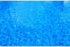 How to Patch an Intex Pool | eHow