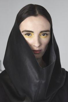 Antoniya Ivanova AW 14/15