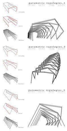18 mejores im genes de sketchup plugins en 2019 for Arquitectura parametrica pdf