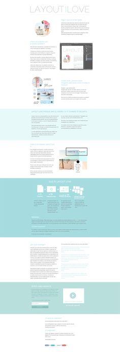 Layout Love, curso-kit de diseño de Imágenes para posts. #posts #diseñografico #blog #blogdessign #curso #cursoonline #kit #webdesign #layout Web Design, Graphic Design, School Design, Blogging, Design Inspiration, Branding, Social Media, Kit, Marketing