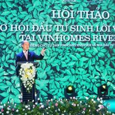 Dẫn lời các chuyên gia, nguyên thứ trưởng Bộ Xây dựng Nguyễn Trần Nam cho rằng cùng với những tín hiệu tích cực của nền kinh tế
