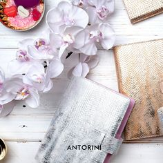 These agendas ANTORINI make a perfect gift for her. Big choice of Agendas in and journals, diaries, multifunctional journals, organizers and padfolios. Perfect Gift For Her, Gifts For Her, Stationary Notebook, Pocket Diary, Luxury Gifts For Men, Light Scarves, Leather Notebook, Butterfly Pattern, Journal Notebook