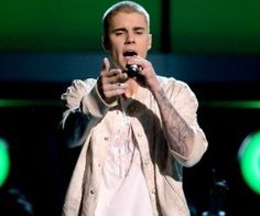 "New York: Singer Justin Bieber paid tribute to the victims of the Orlando mass shooting during his concert. The 22-year-old displayed the names of the 49 people, who were killed by a gunman at gay nightclub Pulse, and the words ""Orlando strong"" on a big screen behind him while he sang his song ""Purpose"" during his gig in Orlando, Florida on Thursday, reports mirror.co.uk. Bieber also sho..  Read More"
