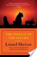 Lionel Shriver